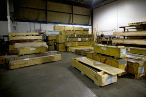 crates 900x600